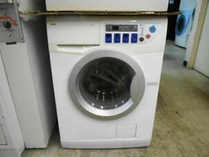 MINI LAVEUSE HAIER / MINI HAIER WASHER