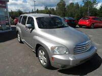 Chevrolet HHR LT 2006 63100KM Tres Propre pour son année