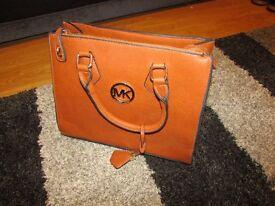 Michael Kors Handbags £15 Each