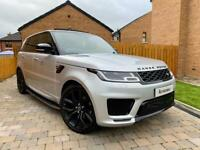 🏁🏁2019 Range Rover Sport Finance Available🏁🏁land rover discovery