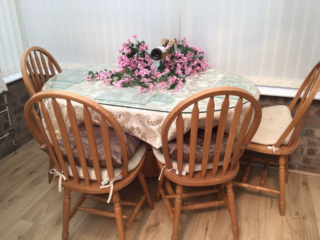 dining table   in Hull, East Yorkshire   Gumtree