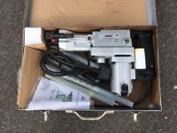 Great Rotary Hammer Drill for sale