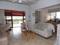 VILLA FOR SALE/HOLIDAY RENTAL BUSINESS