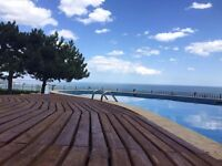 Holiday;lovely villa;private pool;jacuzzi;amazing sea view;Varna,Bulgaria