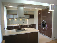 Kitchen specialist fitting supplying German Quality Cheap Prices Birmingham and ALL WEST MIDLANDS
