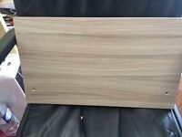 JOB LOT WHOLESALE CLEARANCE REPLACEMENT KITCHEN UNIT DOORS DRAWER FRONTS. GRAB A BARGAIN! JOINER