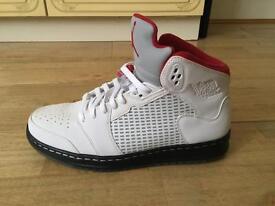 Nike AirJordan 5 Prime