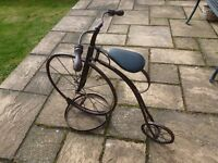 Childs Penny Farthing