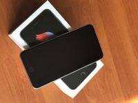 iPhone 6s Plus 128GB Space Grey - Perfect condition - Factory Unlocked to All Networks