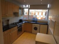 2 Bedrooms Flat in Great Portland Street (Students Accommodation)