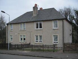 1 bedroom, upper cottage flat