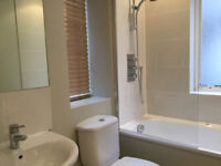 1 bed flat to Rent Chelsea