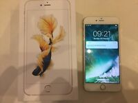 iPhone 6s Plus - Can deliver
