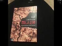 Death Islamic book grab yourself a bargain