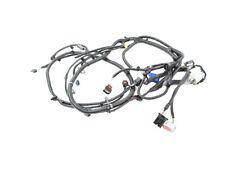 Headlight Wiring Harness Mopar 68209979AE fits 2017 Ram