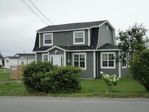 House For Sale St. John's Newfoundland image 2