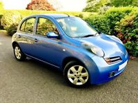 ➖GORGEOUS LOW COST CAR - LONG MOT - HIGHLY MAINTAINED - DRIVES LOVELY