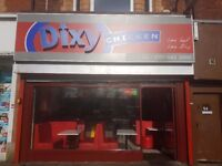 AMAZING DIXY CHICKEN FOR SALE KINGS HEATH!!! URGENT SALE!!!!