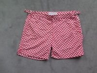 Brand new swim short ORLEBAR BROWN SIZE 32