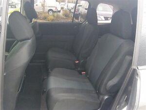 2014 Mazda MAZDA5 GS Comox / Courtenay / Cumberland Comox Valley Area image 5