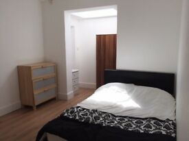 Home Property To Share House Double room NEAR TO TOWN - Large DOUBLE ROOM in a shared house