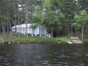 Northern Ontario 🏠 Real Estate For Sale In Ontario