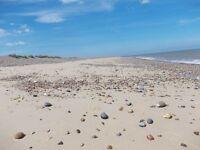 beachside retreat suffolk nr southwold