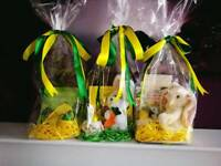 Easter Book Hampers