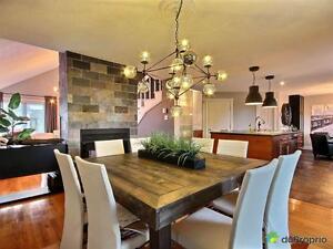 424 900$ - Maison 2 étages à vendre à Gatineau Gatineau Ottawa / Gatineau Area image 4
