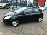 Vauxhall Corsa 1.2 going very cheap NOT A CAT (not audi ford Astra golf or polo)
