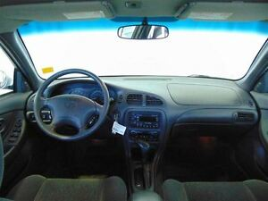 2001 Oldsmobile Intrigue GL * Power Seat * Sunroof *