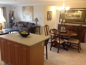 Fallowfield Towers - Oleander Apartment for Rent Kitchener / Waterloo Kitchener Area image 9