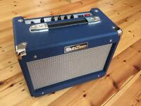 Subzero 5w Guitar Amplifier (tube valve amp)
