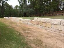 Sydney Mini Excavations Glenorie The Hills District Preview