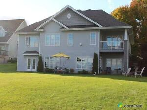 $869,000 - Bungalow for sale in Calabogie Kingston Kingston Area image 3