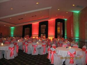 Polar Sound Bilingual DJ Services 30+ years Kingston Kingston Area image 4