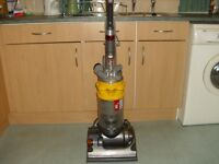 """DYSON DC14 ALL FLOORS,VACUUM CLEANER,HOOVER,""""6 MONTHS WARRANTY"""""""