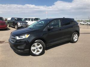 2015 Ford Edge AWD -Loaded-Priced Right!!