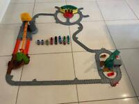 Thomas tank engine (items can be sold separately)