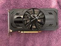 Refurbished 2GB GDDR5 Sapphire Radeon R7 360 NITRO OC, 28nm, PCIe 3.0 (x16)