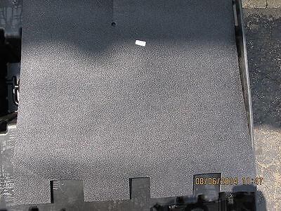 Cab Insulation Panel M35a3 Cargo Truck 2-12 Ton 6x6 2510014425460 Rcsk17471