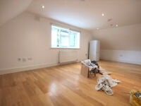A lovely 3 double bedroom flat situated within a small and private mews development in Manor House