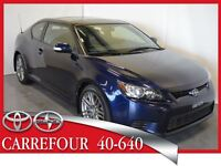 2011 Scion tC 2.5L Automatique