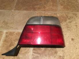 E36 Touring Rear Light Sport Right Side BMW