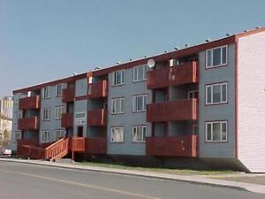 Dorset Apartments - 1 Bedroom Apartment for Rent
