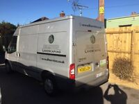 Ford transit 115psi trend SWAP FOR TIPPER