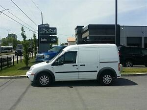 2012 Ford Transit Connect -