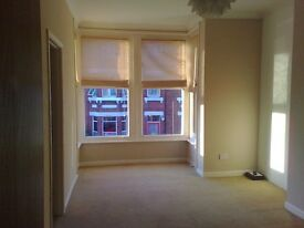 One Bedroom Flat, The Polygon, Central Southampton