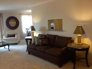 Fallowfield Towers - Oleander Apartment for Rent Kitchener / Waterloo Kitchener Area image 18