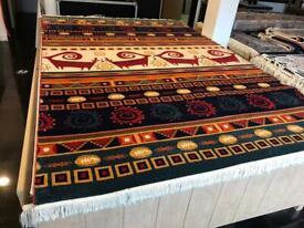 3M x 2M Brand New Carpet